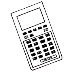 Ingeania Calculators